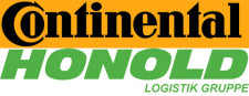 avantis-logo_continental-honold