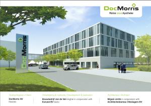 DocMorris.1