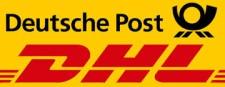 logo.DHL